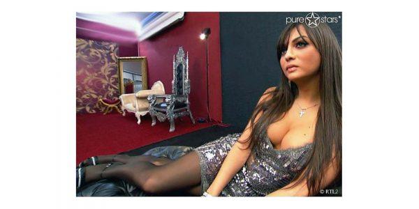 Fotoshooting TS-Transgender Transsexuelle Duesseldorf NRW