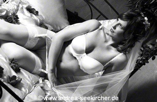 fotoshooting in brautdessous düsseldorf nrw