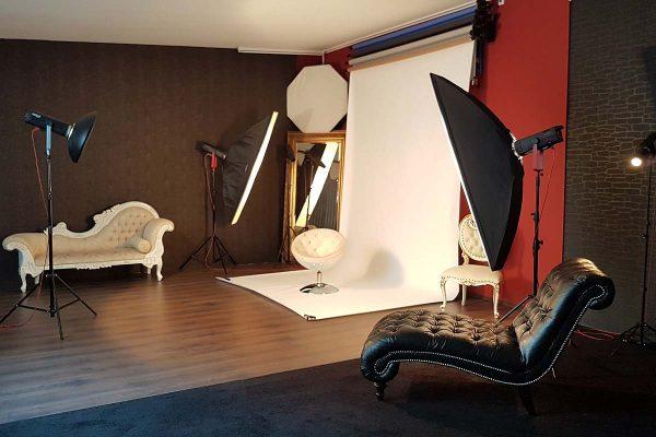 Fotostudio-mieten Mietstudio Düsseldorf