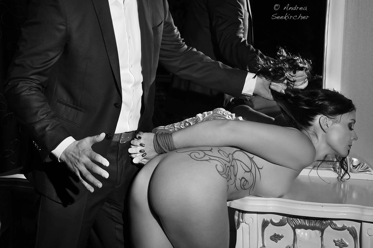 erotische bdsm bilder