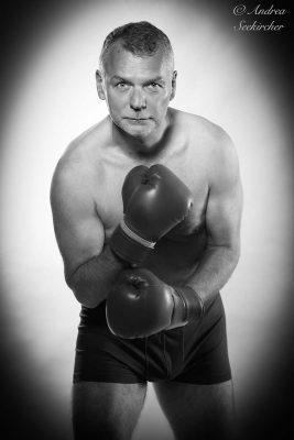 Männer Boxer Fotos Fotoshooting Düsseldorf Köln NRW