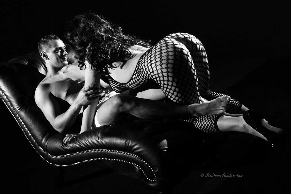 erotische paarfotos aktfotos paare düsseldorf