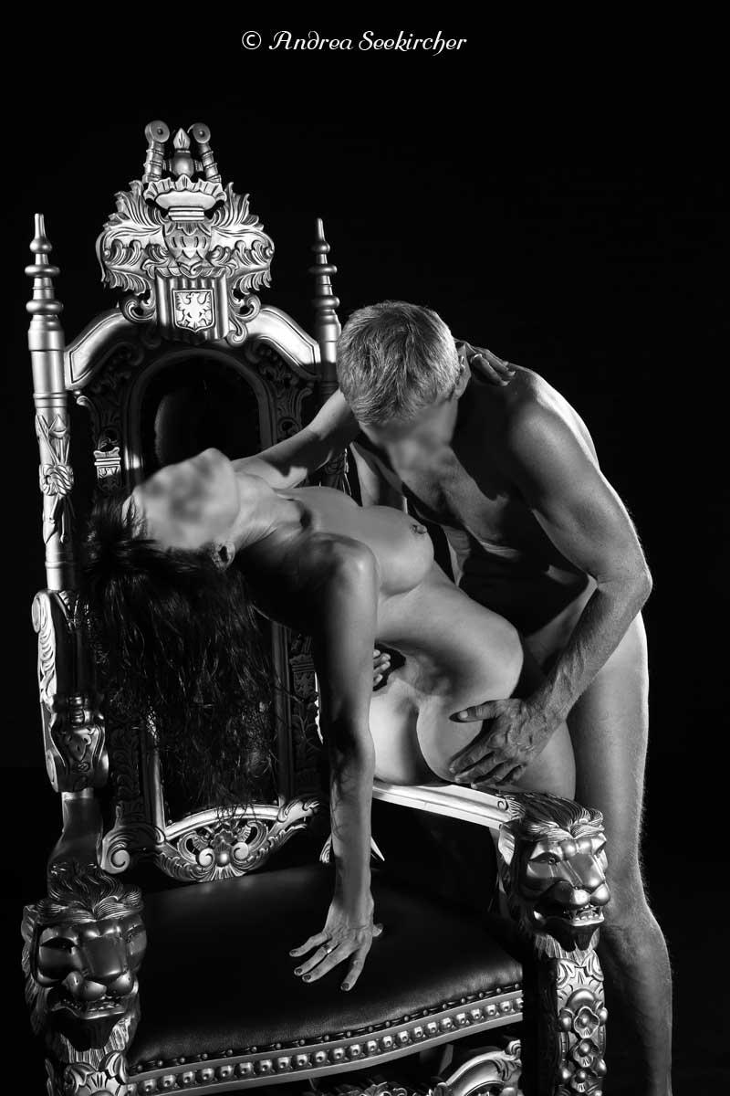 friendscout24 kontakt erotische bilder paare