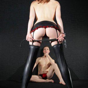 erotische-Paare-Aktfotos-Duesseldorf-NRW