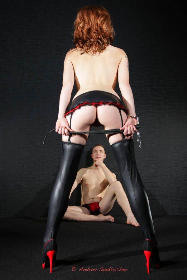 Erotische Paarefotos Pärchen Shooting Düsseldorf Köln NRW