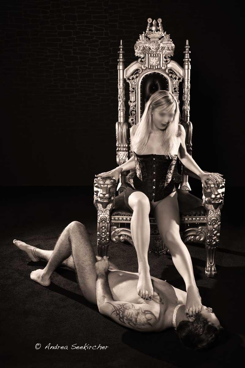 erotische ideen für paare fetisch laden