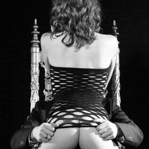 erotisches-Paare-Fotoshooting-Erotik Paerchen Fotos Duesseldorf-NRW
