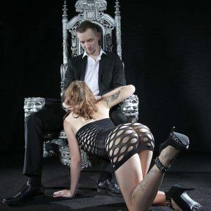 erotisches-Paare-Fotoshooting-Düsseldorf-NRW Köln