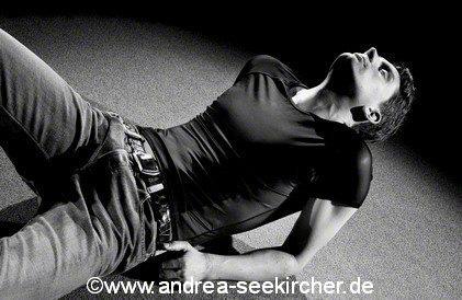 Maenner-Fotoshooting-Duesseldorf-NRW