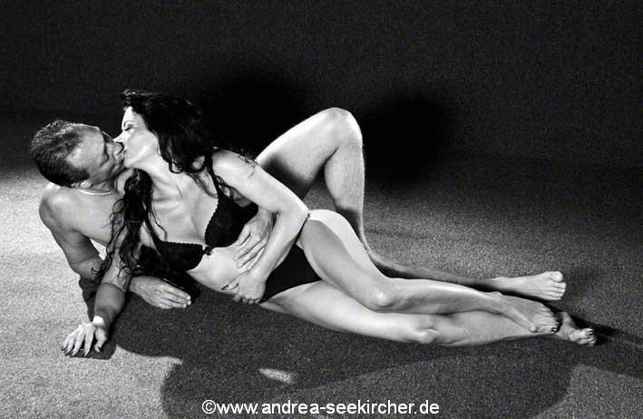 swinger pärchen erotische aktfotos