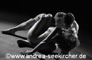 sexy Erotikfotoshooting für Paare Düsseldorf Köln NRW