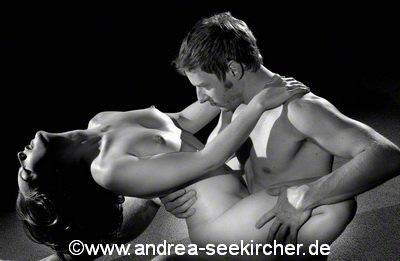 Erotik Paare Fotoshooting Pärchenfotos Düsseldorf Köln NRW