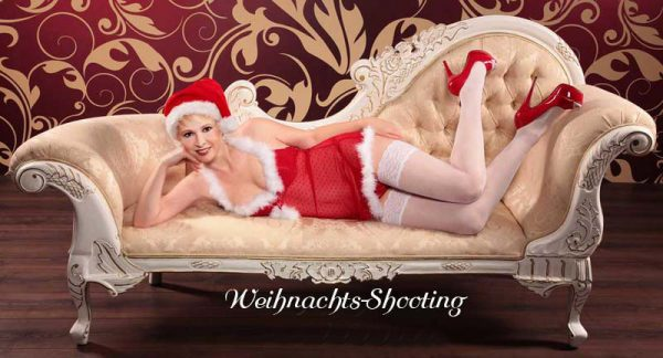 sexy-Nikolaus-Weihnachts-Fotoshooting-Duesseldorf