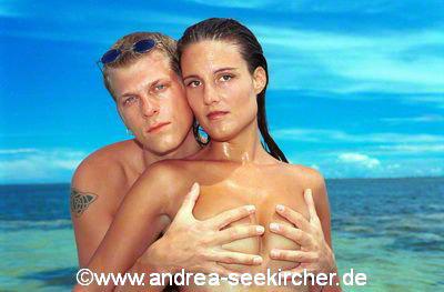 bikini-strand-fotoshooting Düsseldorf NRW