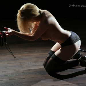 BDSM-Fifty-Shades-of-Grey-Fotoshooting-Duesseldorf-NRW