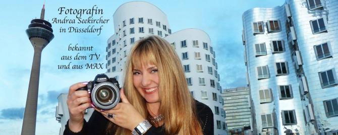 Fotografin-Andrea-Seekircher-im-Medienhafen2