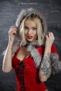 sexy-nikolaus-weihnachtsfotos-duesseldorf-nrw