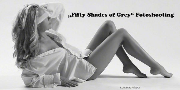 Fifty-Shades-of-Grey-Fotoshooting-Duesseldorf-NRW