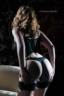 Erotisches Fotoshooting in Duesseldorf NRW