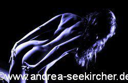 Erotisches Fotoshooting Düsseldorf NRW