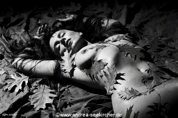 Erotisches Fotoshooting Aktfotos in Düsseldorf köln nrw