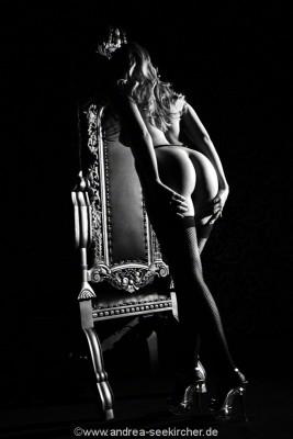 erotisches fotoshooting erotik fotos