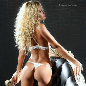 Fotos-in-Dessous-Fotoshooting-Düsseldorf-NRW