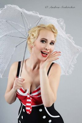 Pin-up-Retro-Fotoshooting-Düsseldorf-NRW