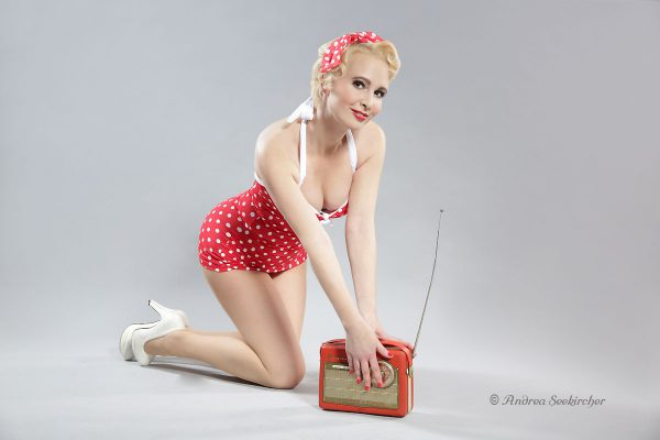 pin-up-retro-vintage fotoshooting-duesseldorf-nrw