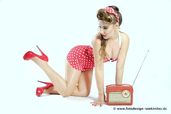 pin-up-vintage-fotoshooting-duesseldorf-nrw