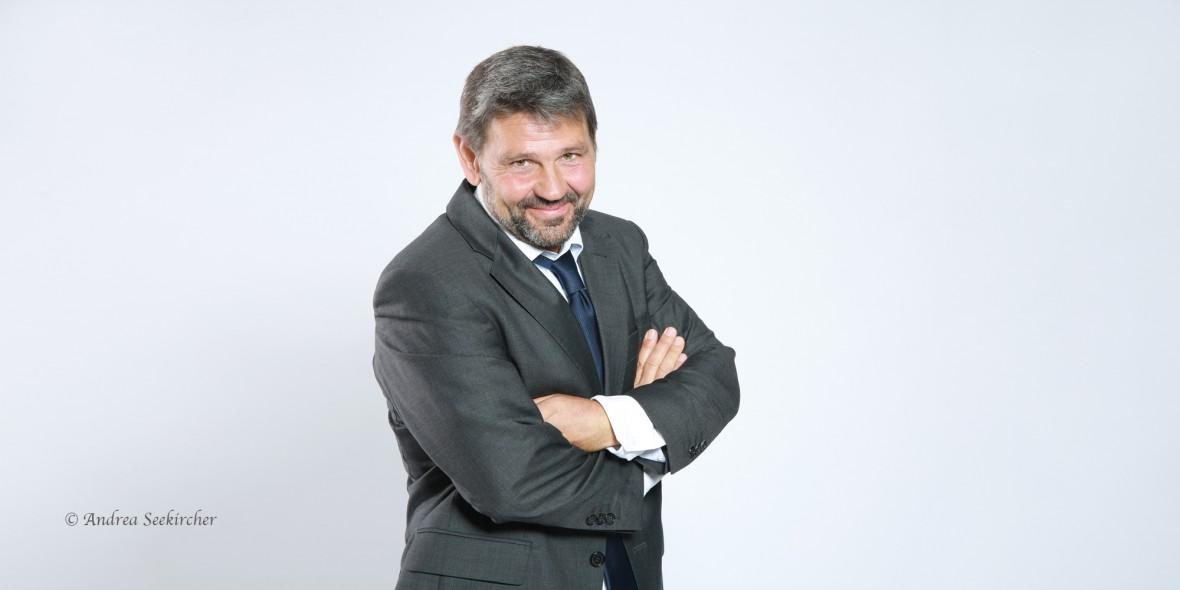Business Fotos DŸsseldorf NRW