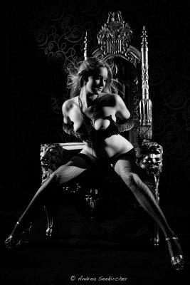 aktfotos erotische fotografie