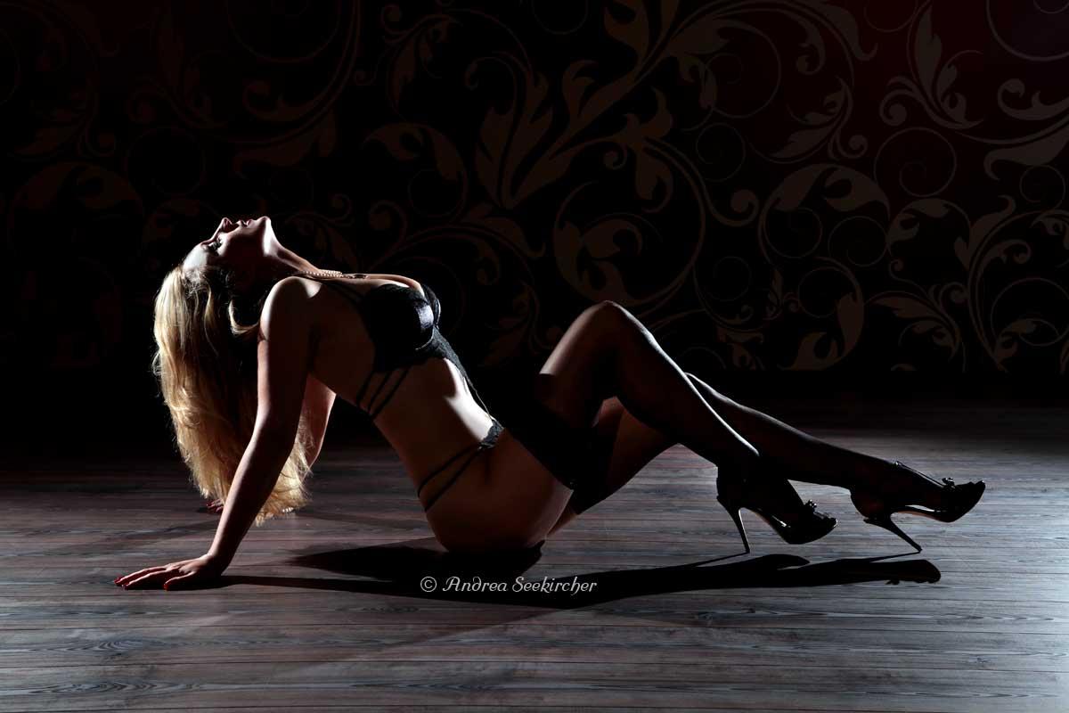 erotische fotografie schattenspiele