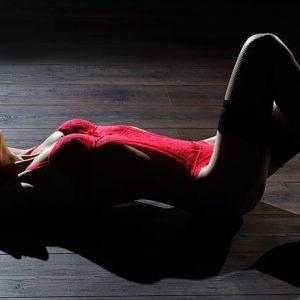 erotisches-fotoshooting-düsseldorf-nrw