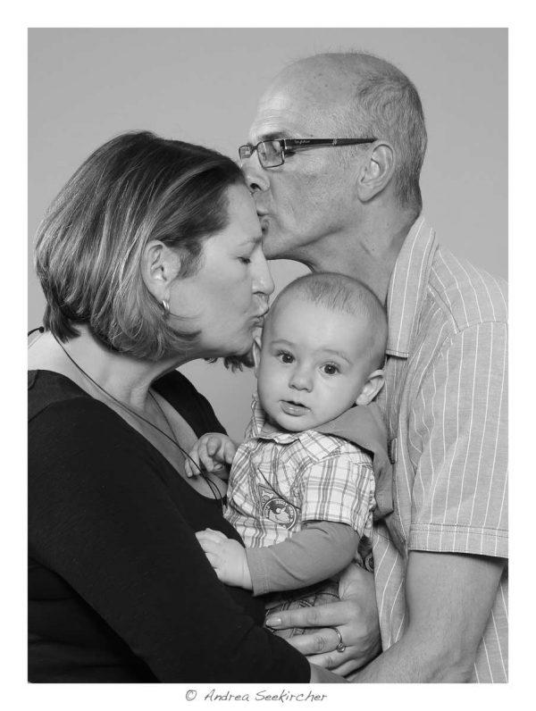 Familienfotos Düsseldorf
