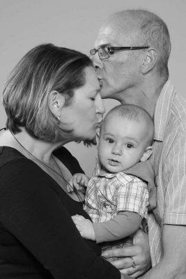 Familienfotos Kinderfotos Düsseldorf