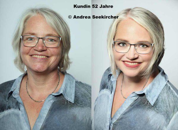 portraits portraitfotos fotoshooting mit styling