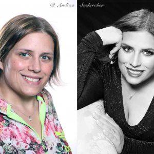 Portraitfotos Portrait Fotoshooting Portraitfotos Düsseldorf NRW