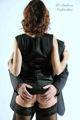 erotische sexy paarfotos düsseldorf nrw
