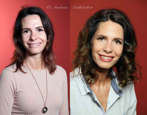 portrait fotoshooting portraits portraitsfotos düsseldorf nrw