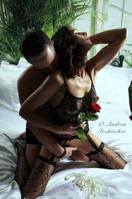 sexy paarefotos erotische pärchenfotos düsseldorf nrw