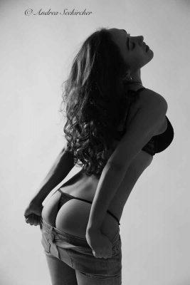 erotische fotografie erotikfotografie düsseldorf nrw