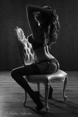 besonderes fotoshooting fotos erotik fotografie