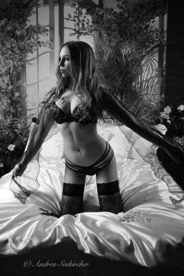 dessousfotos dessous fotoshooting lingerie photoshoot