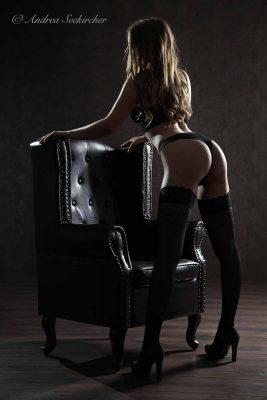 erotik fotoshooting erotikfotos erotische fotografie