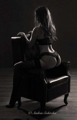 erotische fotografie erotik fotoshooting