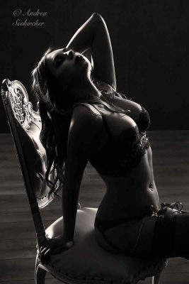 erotisches fotoshooting erotik fotografie