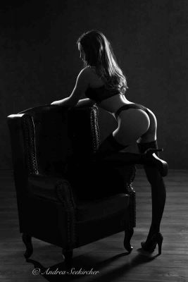 erotisches fotoshooting erotik shooting erotikfotos
