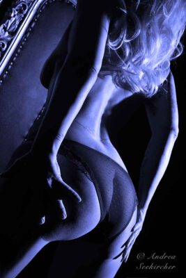 erotische fotografie erotik fotoshooting düsseldorf nrw