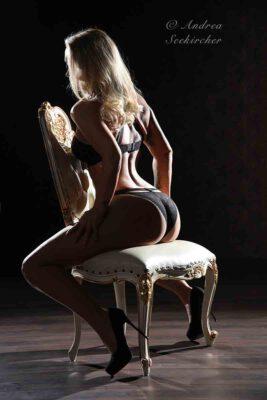 erotisches fotoshooting erotikfotos düsseldorf nrw